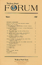 Cover, vol. 2, no. 1