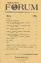 Cover, vol. 2, no. 2