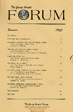 Cover, vol. 2, no. 3
