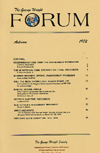Cover, vol. 2, no. 4
