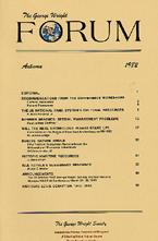 Cover, vol. 2, no. 4
