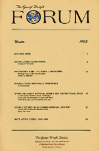 Cover, vol. 3, no. 1