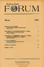 Cover, vol. 3, no. 2