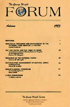Cover, vol. 3, no. 4
