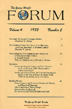 Cover, vol. 4, no. 2