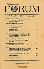 Cover, vol. 5, no. 2