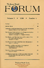 Cover, vol. 5, no. 4