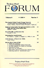Cover, vol. 6, no. 4