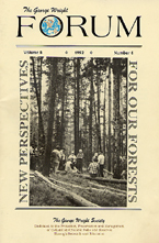 Cover, vol. 8, no. 4