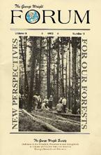 Cover, vol. 8, no. 4