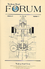 Cover, vol. 9, no. 2