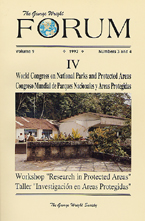 Cover, vol. 9, no. 3/4
