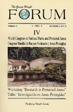 Cover, vol. 9, no. 3/4