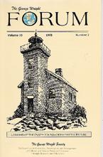 Cover, vol. 10, no. 2