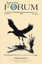 Cover, vol. 10, no. 3