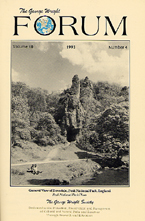 Cover, vol. 10, no. 4