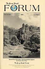 Cover, vol. 10, no. 4