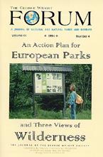 Cover, vol. 11, no. 4