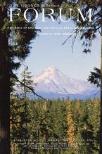 Cover, vol. 12, no. 2