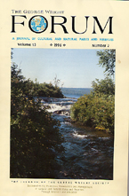 Cover, vol. 13, no. 2