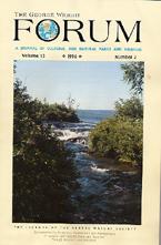 Cover, vol. 13, no. 2