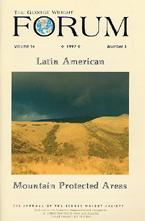 Cover, vol. 14, no. 3