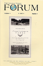 Cover, vol. 14, no. 4