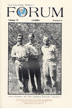 Cover, vol. 17, no. 4
