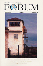 Cover, vol. 19, no. 4