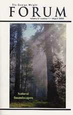 Cover, vol. 21, no. 1