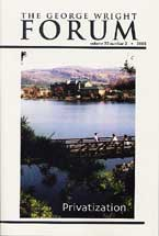 Cover, vol. 22, no. 2