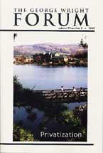 Cover, vol. 22, no. 2