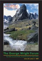 Cover, vol. 26, no. 2