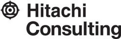 Hitachi Consulting logo