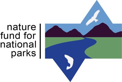 NFNP logo