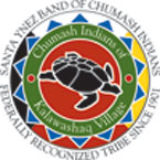 SYBCI logo