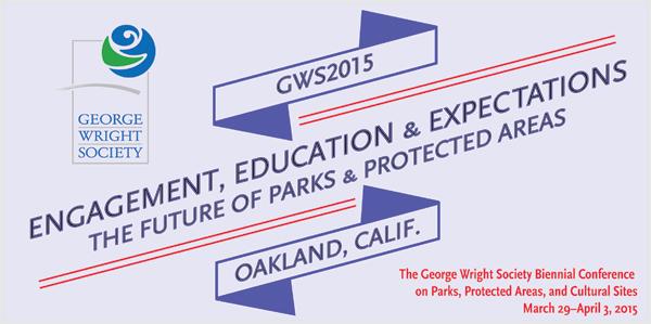 GWS2015 logo