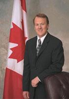 Alan Latourelle