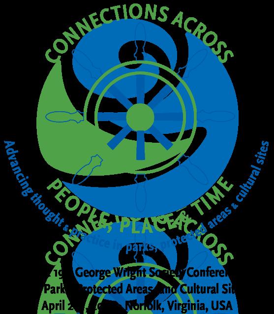 GWS2017 logo