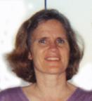 Emily Dekker-Fiala
